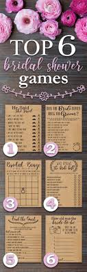 Best 25+ Barn Parties Ideas On Pinterest | Barn Party Decorations ... Hay Day Android Apps On Google Play Best 25 Bale Pictures Ideas Pinterest Senior Pic Poses Affirmations For Sinus Problems Louise Law Of Attraction Farm Crew With Steam Tractor Hay Baler And Wagon Photographer Cute Bales Rustic Outdoor Parties Ludacris Whats Your Fantasy Lyrics Genius Barn Party Decorations
