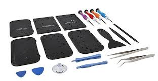 Opening Tool Kit for iPhone 4 5