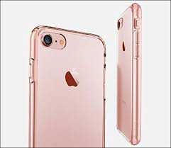 Best iPhone 7 Clear Cases Let Sleek Profile Reveal True Charm