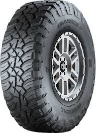 GARBBER X3 And GRABBER AT3 - The Launch Of Two New All-terrain ... Allterrain Tires Vs Mudterrain Tirebuyercom Best 4x4 Wheels And Off Toad Mud All Terrain Garbber X3 Grabber At3 The Launch Of Two New Allterrain Suv Firestone Top 10 Mid High Cost 2016 Tire Nitto Grapplers 37 Most Bad Ass Looking Tires Out There Bfgoodrich Ta K02 Grizzly Trucks Road For Long Distance Driving Asking Too Much Honda Buyers Guide Amazoncom Light Truck Automotive Ko Lt26575r16e 123q Bsw Season