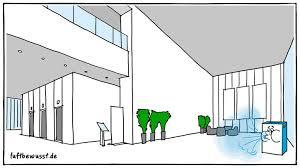 luftbefeuchter für große räume ab 40 qm passende modelle