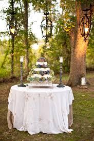 Wedding CakesWedding Cake Table Lights Ideas Design