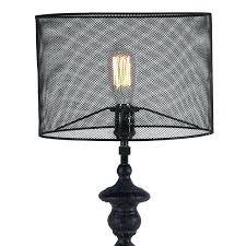 mesh lamp shade – ezpassub