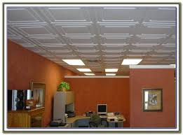 drop ceiling tiles 2x4 armstrong ceilings common in x in actual