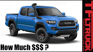 2019 Toyota Tacoma: We Configure Least/Most Expensive TRD Pro! - YouTube Mancillas Trucking All Pro Movers Llc 951 3800969 Youtube Truck Routing Api Bing Maps For Enterprise Ram Trucks Body Builder Guide Upfit Your The Mack Pinnacle With Mp8 505c Engine News Gulf States Inc Home Facebook Industry Faces Driver Shortage Buy Euro Simulator 2017 Microsoft Store Nikola Corp One Two Men And A Truck Who Care Goldman Sachs Analysis Of Autonomous Vehicle Job Loss Trump Eases Electronic Logging Device Rule Truckers Thehill All Pro Driving School