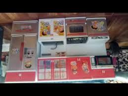 Dora The Explorer Kitchen Set India by Dora Kitchen Set Youtube