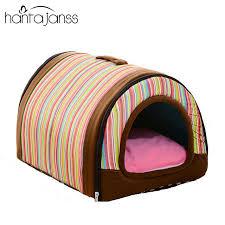 cat sofa aliexpress buy hantajanss winter house 2017 new cat sofa