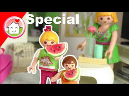 playmobil wohnhaus special pimp my playmobil sommer 2018 familie hauser