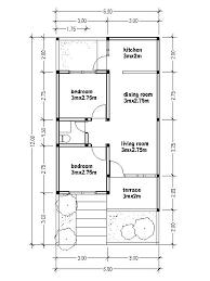 Best 25 Large Floor Plans Ideas