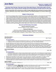 Law Enforcement Resumes Police Officer Sample Free Download Military Veteran Fantastic Resume Examples And Samples Federal