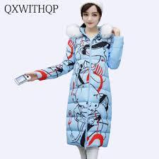 popular ladies winter coats sale buy cheap ladies winter coats
