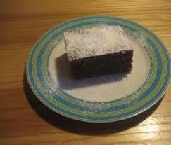 nutellakuchen