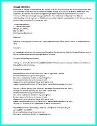 Delivery Driver Resume Luxury Truck Driver Job Description For ... Truck Driver Job Description For Rumes Gogoodwinmetalsco Cdl Truck Driver Job Description Resume Samples Business Templates Free Simple Delivery Tow Sample For Position Valid Template Atg Developer At And Medical Labatory Of Resume Ukransoochico Fred Rumes Luxury