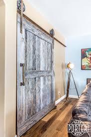 Tuff Shed Door Handle Hardware by Door Design Exterior Sliding Barn Door Hardware Shed Doors In