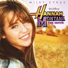 Hannah Montana: The Movie (soundtrack) | Miley Cyrus Wiki | FANDOM ... Miley Cyrus Week Without You Audio Youtube Good Quality Backyard Sessions Album Vtorsecurityme Opens Up About Her Sexuality The 20 Best Covers Watch Billboard 128 Best Miley Cyrus Images On Pinterest Hannah Montana Music Forgiveness And Love With Lyrics Hd Mileycyrusvevo Total Sority Move A Brutally Honest Review Of Each Song On Covers Dolly Parton39s Jolene39 See Video Time Our Lives Mp3 Buy Full Tracklist Is Coming
