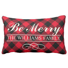 Red Decorative Lumbar Pillows by Bright Red Pillows Decorative U0026 Throw Pillows Zazzle
