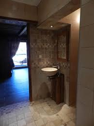 chalet 7 chambres chalet 4 étoiles 18 pers 7 chambres 7 salles de bain et wc grand
