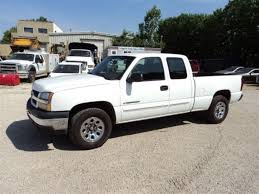 Photo Gallery | Winnipeg Used Cars, Winnipeg Used Trucks, Manitoba ... Used 2016 Chevy Silverado 1500 Ltz 4x4 Truck For Sale In Pauls 4x4 Van Top Car Reviews 2019 20 Stock Number Ljackson And Co Mod Nato Sales Ex Army Land West Plains Vehicles For Ford Lifted Truck Trucks Cars Pinterest F150 Xl Ada Ok J1218254a Gmc 2017 Lariat Valley 10 Best Diesel Cars Power Magazine Used 2011 Chevrolet 3500 Hd Dump Truck For Sale In New Jersey
