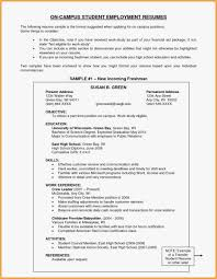 Resume Template For College Student Examples 27 College Student ... Fresh Sample Resume Templates For College Students Narko24com 25 Examples Graduate Example Free Recent The Template Site Endearing 012 Archaicawful Ideas Student Java Developer Awesome Current Luxury 30 Beautiful Mplates You Can Download Jobstreet Philippines Bsba New Writing Exercises Fantastic Job Samples Of Student Rumes