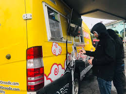 100 Sf Food Truck Stop Sffood Hashtag On Twitter