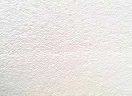 Polystyrene Ceiling Tiles Bunnings by Polystyrene Ceiling Board Polystyrene Ceiling Board Suppliers And