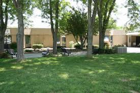 Bethany Lutheran Home Dementia Care Council Bluffs IA