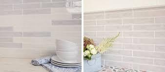 wayne tile company home facebook