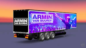 Skin Armin Van Buuren On The Trailer For Euro Truck Simulator 2 Trt World News Truck Television Network Broadcast Van Fedex Ambient Advert By Miami Ad School Always First Truck Ads Of Listopedia The Best Food Trucks In The World Expediacomau 2016 Year Low Price Sale Gasoline Mini For World Markets Ldon Street The Daily Van Has Won Best Light Truck Award At 2017 Fleet Team Gregg Gets Own Wax Signs Deal With Reality Tv Show Volvo Motoringmalaysia Hino Delivers 15 Units Of Its Newly Isuzu Nrr 20 Ft Dry Bentley Services Weed Candy Really 2014 Nyc 9155 Ca Flickr Images Collection J Retro Food Trucks Van Ice