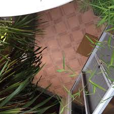 100 Martinez Architects Architects And Landscape Design Landscape Company