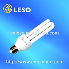 t4 fluorescent light 12w 2700k wholesale fluorescent light