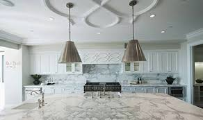 island tile and marble siena marble