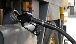 How To Reduce Fuel Consumption In Trucks?   Teletrac Navman Tanker Repair In Vineland Nj Airport Fuel Truck Stock Image I1714120 At Featurepics 2017 Nissan Titan Xd Economy Review Car And Driver Iaa Commercial Vehicles 2018 Hyundai Motor Unveils First Look Of Iconfigurators Offroad Wheels Tshirt Tank Truck Tank Vector 21001429 Brazil Drivers Block Soy Roads To Protest Fuel Price Increases Booster Get Gas Delivered While You Work New Option Means Cleaner Routes Chevrolet Silverado 1500 Indepth Model Renault Trucks Cporate Press Releases Optifuel Lab 3 Aims Tanks For Most Medium Heavy Duty Trucks