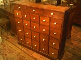 Wood Apothecary Cabinet Plans by Multi Drawer Cabinets Apothecary Style U2014 Farmhouse Design And
