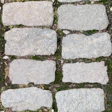 Installing 12x12 Patio Pavers by How Much Does It Cost To Install A Patio Angie U0027s List
