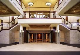 100 Church Interior Design Sunset Presbysterian Portland OR ARROYO
