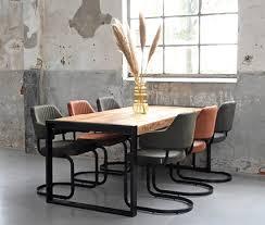 möbel günstig kaufen indoor outdoor möbel für die