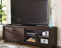 ShelfAstonishing Walmart Tv Stands And Entertainment Centers Center Ikea Wooden Cabinets With