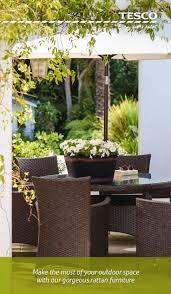 Art Van Patio Dining Set by 54 Magnificent Art Van Outdoor Furniture Pictures Ideas