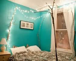 bedroom 12 bedroom design ideas with cool lighting bedroom