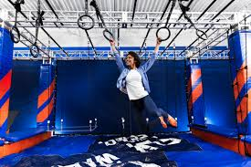 Buy Tickets Today   McDonough GA   Sky Zone Skyzonewhitby Trevor Leblanc Sky Haven Trampoline Park Coupons Art Deals Black Friday Buy Tickets Today Weminster Ca Zone Fort Wayne In Indoor Trampoline Park Amusement Theme Glen Kc Discount Codes Coupons More About Us Ldon On Razer Coupon Codes December 2018 Naughty For Him Printable Birthdays At Exclusive Deal Entertain Kids On A Dime Blog Above And Beyond Galaxy Fun Pricing Restrictions