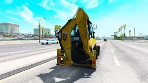 Backhoe Loader In Traffic For American Truck Simulator Truck Loader Youtube Gravely 995041 0001 10 Hose Parts Diagram For Cstruction Machine Ce Zl50f Buy Loader Pushes Vehicles Off 10meterhigh Platform In Dispute Play World Toys Nibpristine 2017 Hess Dump And Wbatteriesfree Peco Lawnvac 2 Walkthrough Level Youtube Keltruck Scania On Twitter For Sale 2010 Reg P230 4x2 Truck Loader 5 Game Audio Visual Techs Jobs North New Jersey