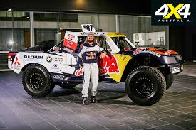 2018 Finke Desert Race Is An Unmissable Aussie Event Amazoncom New Rc Electric Trophy Truck Baja Style 24g 4wd 110 Lego Moc3662 With Sbrick Technic 2015 Losi Los03008t1 Rey 4wd Rtr Desert With Avc Red Ebay Used Cars For Sale New Car Dealers Chicago Sarielpl Bj Baldwins Trophy Top Reviews 2019 20 1000 8 Facts You Need To Know Bull For Sale Hpi 112 Mini Tech Forums The Art Of The Jerry Zaiden Camburg Eeering Mini Trophy Truck Robby Gordon Racedezert Driver Editors Build 3 Different Trucks