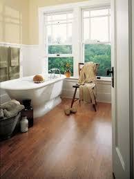 Pergo Max Laminate Flooring Visconti Walnut by 40 Best Pergo Floors Images On Pinterest Flooring Ideas