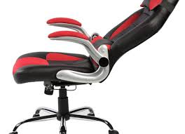 Tall Office Chairs Cheap by Desk Ingenious Inspiration Ideas Office Gaming Chair 11 Best Pc