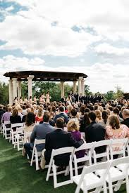 tuscan outdoor wedding venue tuscany outdoor ceremony site