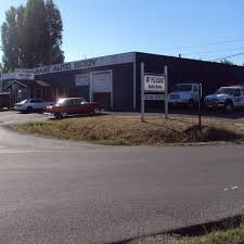 Truck Town Auto Repair Shop - Home | Facebook Bremerton Towing Fast Tow Truck Roadside Assistance Dodge Ram 2500 For Sale In Wa 98337 Autotrader Consultant Recommends Parking Meters Dtown New 2018 Ford F150 Lariat 4wd Supercrew 55 Box 3500 2019 Chevrolet Silverado 1500 Rst 4 Door Cab Crew West Hills Chrysler Jeep Auto Dealer Ltz 1435 Plex Dealership Sales Service Repair Chevy Buick Gmc Specials Haselwood Preowned 2014 Xlt 145 Supercab 65 Fo1766