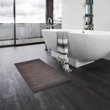 1 2x badezimmermatten badvorleger badmatten vorleger matte