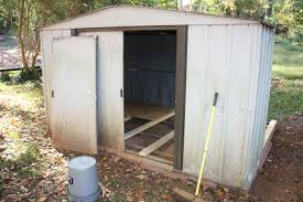 Shed Anchor Kit Bunnings metal shed into chicken coop get download shed plans