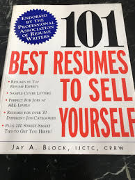 101 Best Resumes To Sell Yourself (endorsed By Professional Association Of  Resume Writers) Prw Hr Group One Stop Solutions For Resume Writing Service Services Pharmaceutical A Team Of Experts Sales Director Sample Monstercom Accounting Finance Rumes Job Wning Readytouse Master Experts Professional What Goes In Folder Books On From Federal Ses Writers Chicago Expert Best Resume Writing Services In New York City 2014 Buying Essays Online Nj Federal English Paper Help Resume013 5 2019 Usa Canada 2 Scams To Avoid