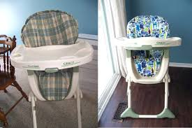 Chairs: Adorable Design Of Eddie Bauer High Chair Cover For ... Fisher Price Space Saver High Chair Replacement Pad Space Saver New High Chair Or Cover Ingenuity Booster Baby Bouncer Swing Car Seat Graco Clr40 Lavender Lime Spacesaver Chairs Find Offers Online And Compare Prices At Topic For To Empoto Remarkable Chicco 15 Best 2019 Indoor Spacesaver Graco High Chair Cover Pad Replacement Mossy Oak By Sewingsilly